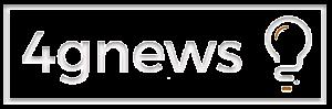 https://4gnews.pt/wp-content/uploads/2015/09/Logo-5444gnew.png