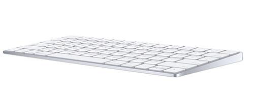 Apple-teclado.jpg