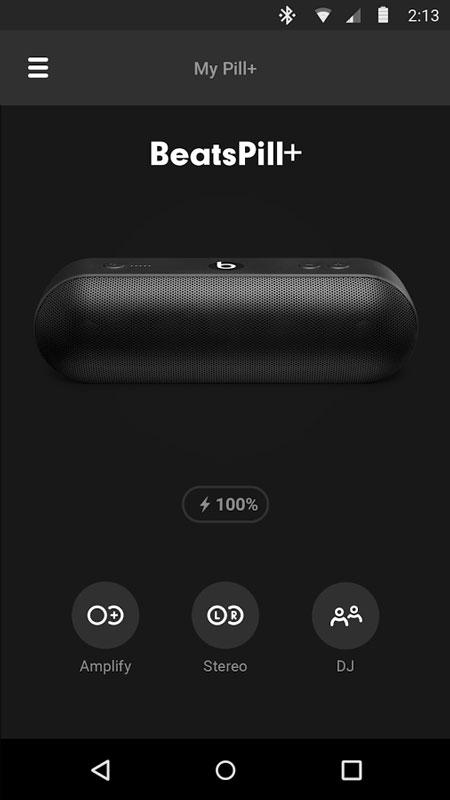 Beats-Pill-1.jpg