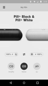 Beats-Pill+-4