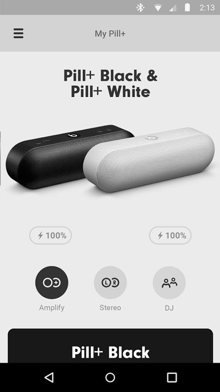 Beats-Pill-5.jpg