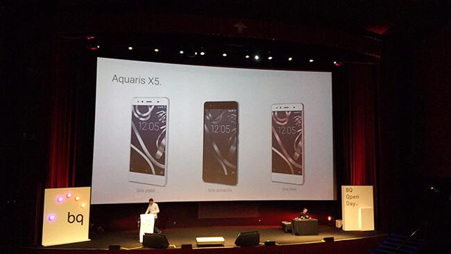 Bq-X5.jpg