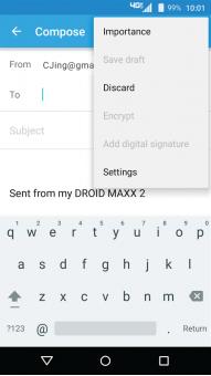 Droid_maxx2