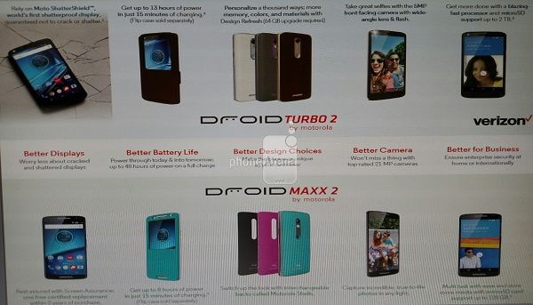 Droid_turbo2_brochure