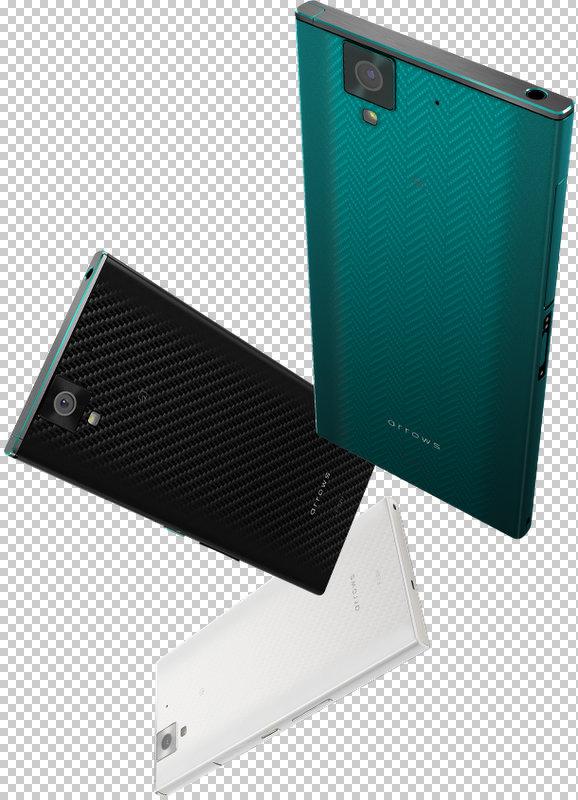 Fujitsu-Arrows-NX-F-02H.jpg-6.jpg