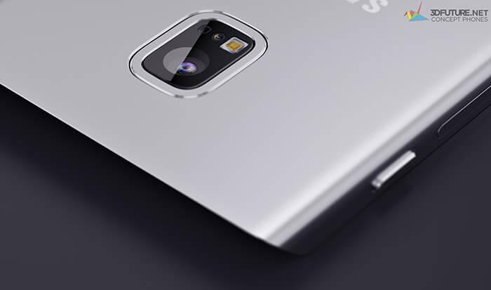 Galaxy-S7-renders-1.jpg