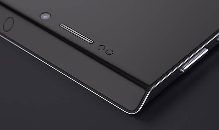 Galaxy S7 renders 2