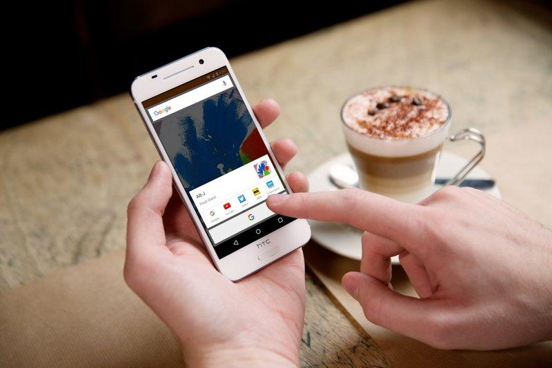 HTC-One-A9-12.jpg