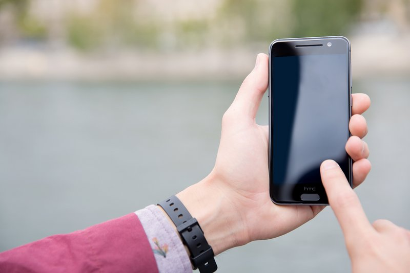 HTC-One-A9-13.jpg