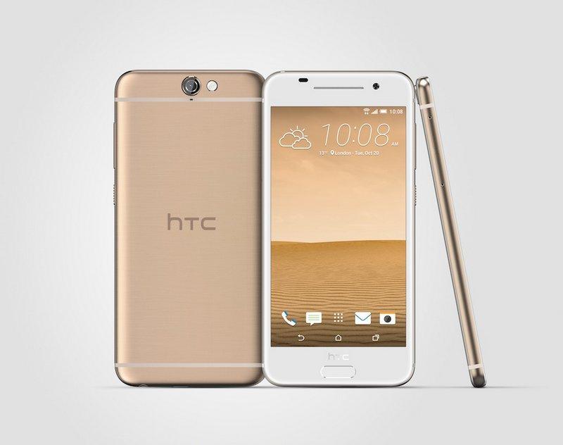 HTC-One-A9-2.jpg