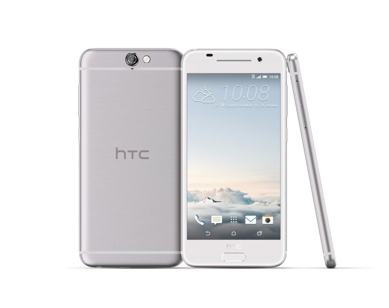 HTC-One-A9-3.jpg