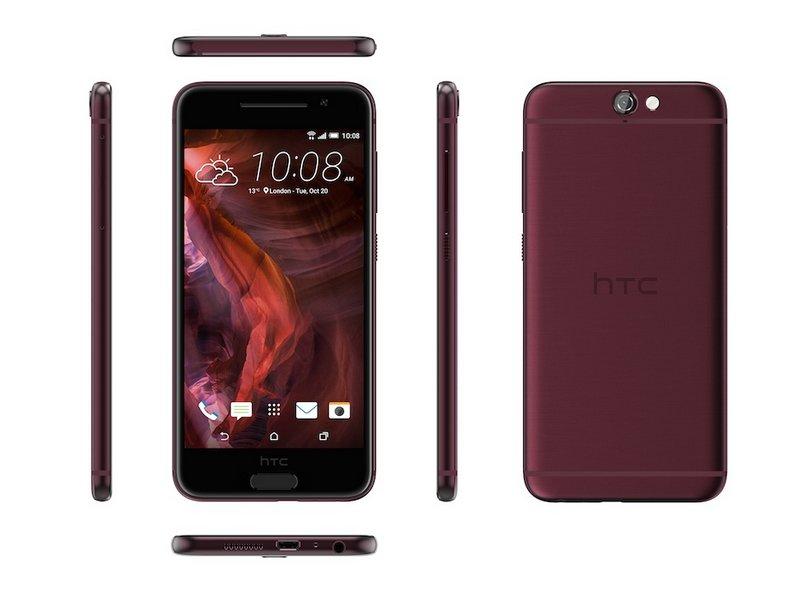 HTC-One-A9-4.jpg