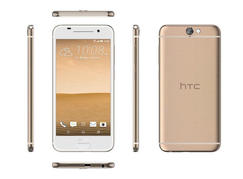 HTC-One-A9-5.jpg