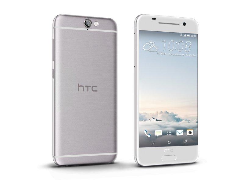 HTC-One-A9-9.jpg