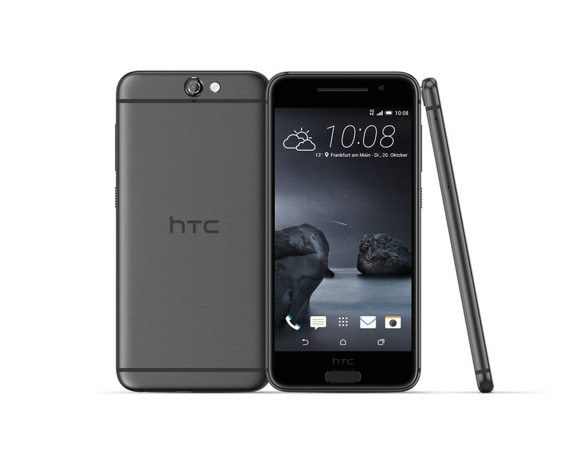 HTC-One-A9-Aero-3V-CarbonGrey.jpg