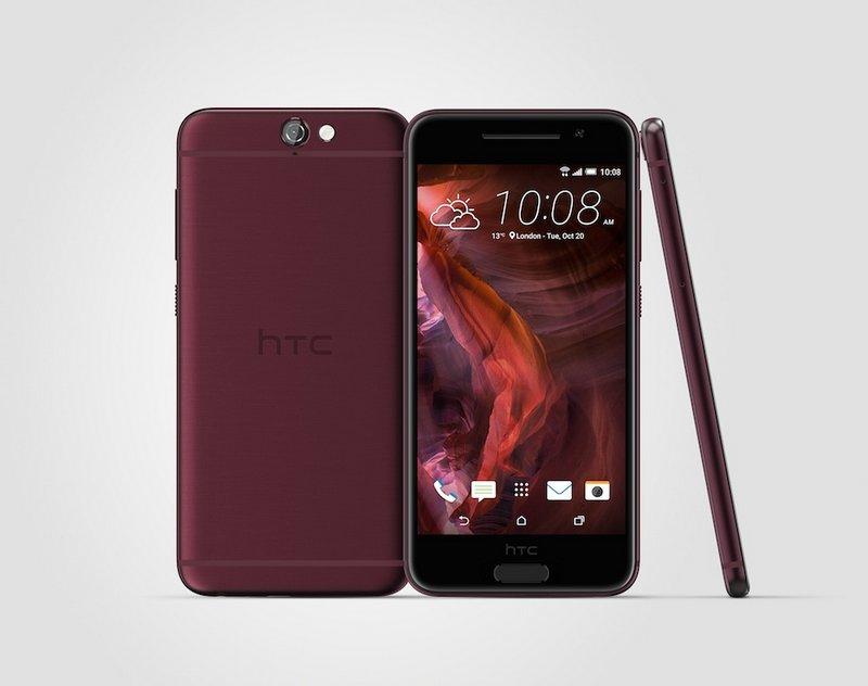 HTC-One-A9.jpg