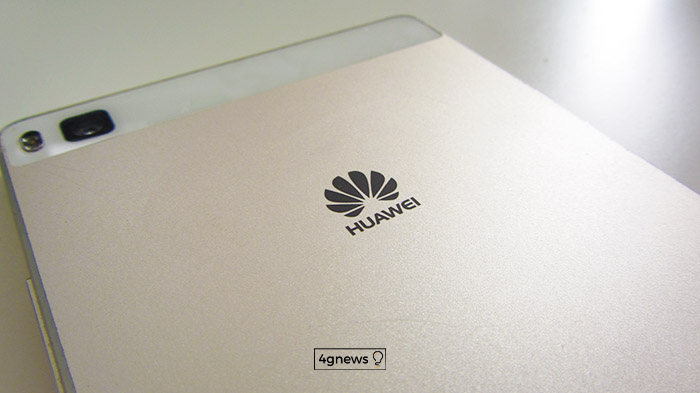 Huawei 4gn