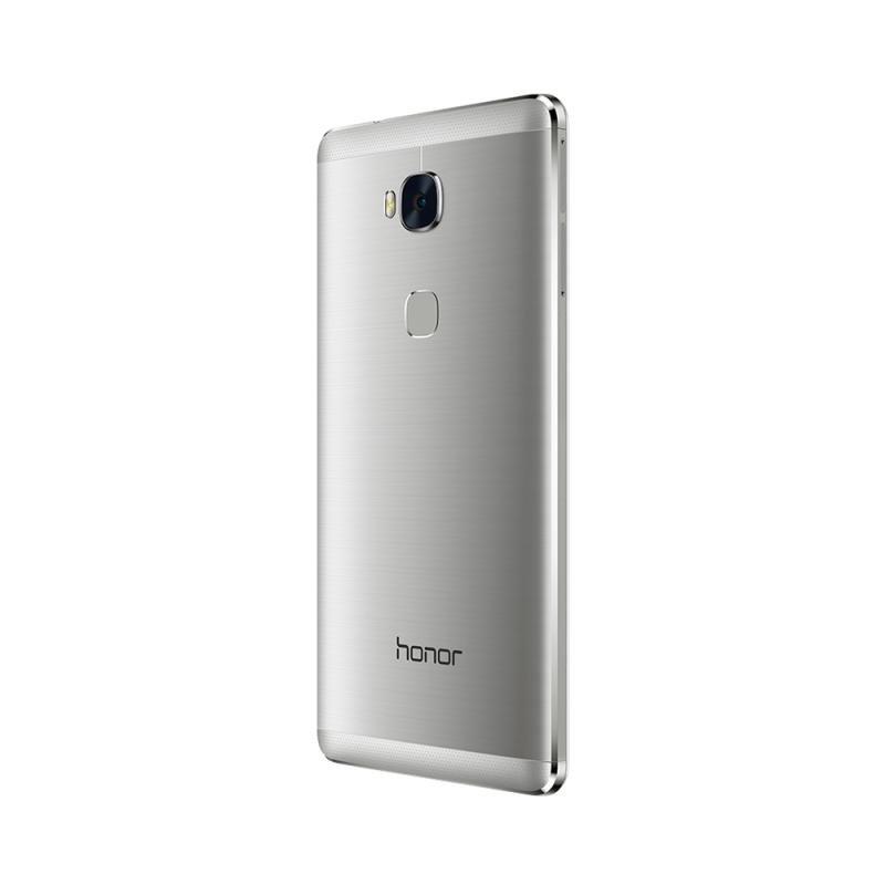 Huawei-Honor-5X-3.jpg