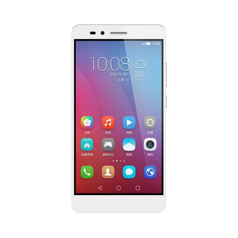 Huawei-Honor-5X-4.jpg
