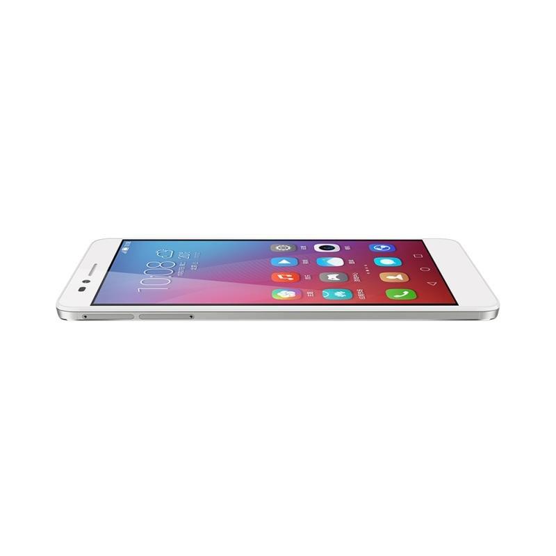 Huawei-Honor-5X-6.jpg