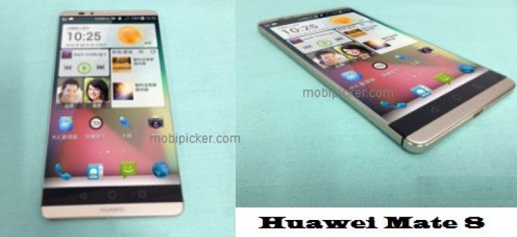 Huawei-Mate-8-1.jpg