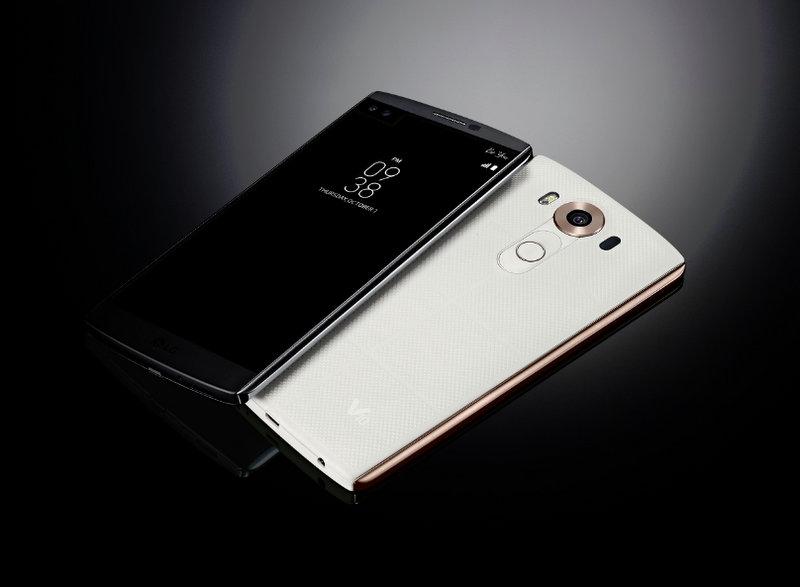 LG-V10-is-introduced.jpg-2.jpg