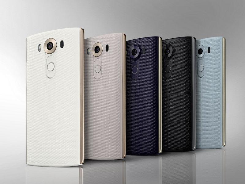 LG-V10-is-introduced.jpg.jpg