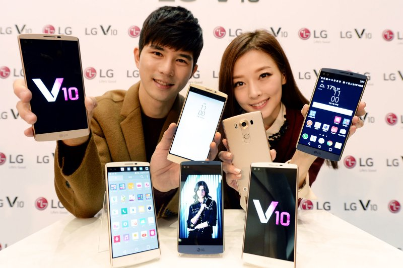 LG-V10-official-images-4.jpg