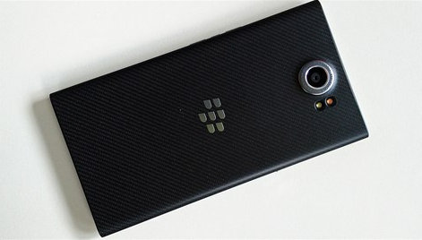 Latest-pictures-of-the-BlackBerry-Priv.jpg-2.jpg