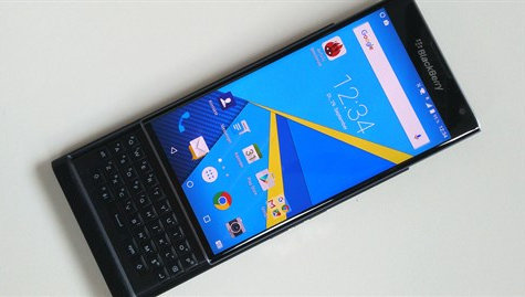 Latest-pictures-of-the-BlackBerry-Priv.jpg.jpg