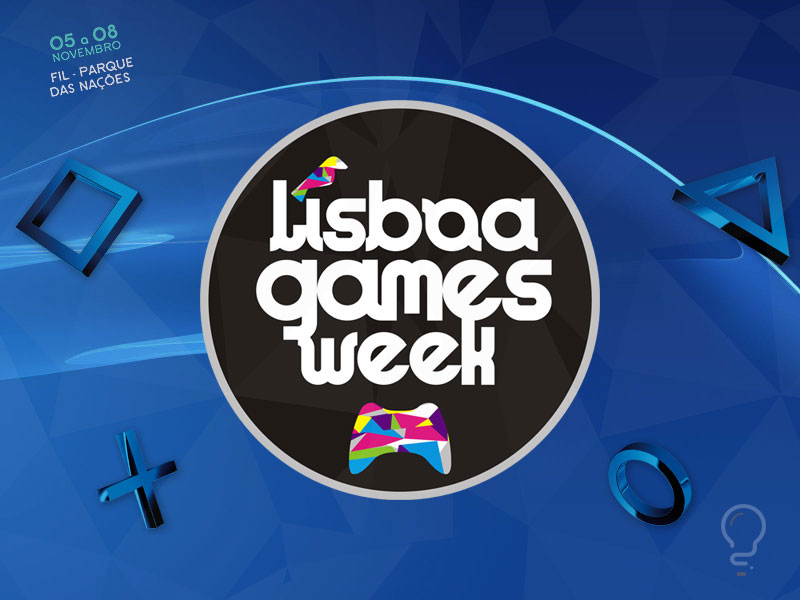 Lisboa-Games-Week