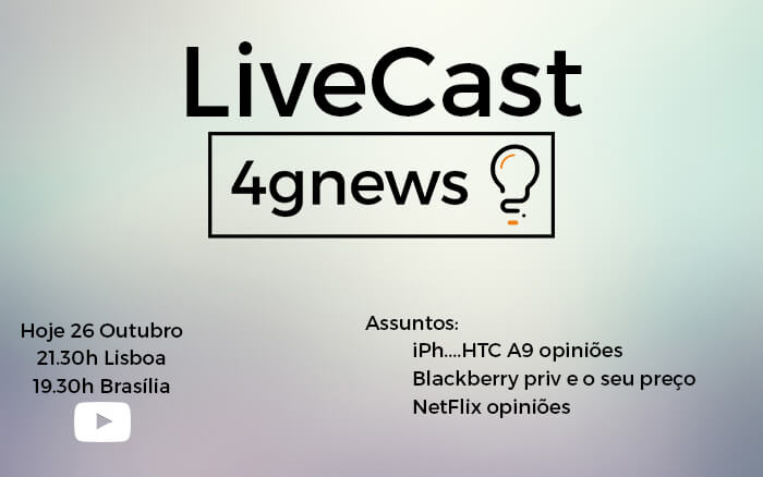 LiveCast26out