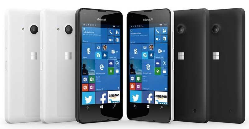 Lumia-5501.jpg