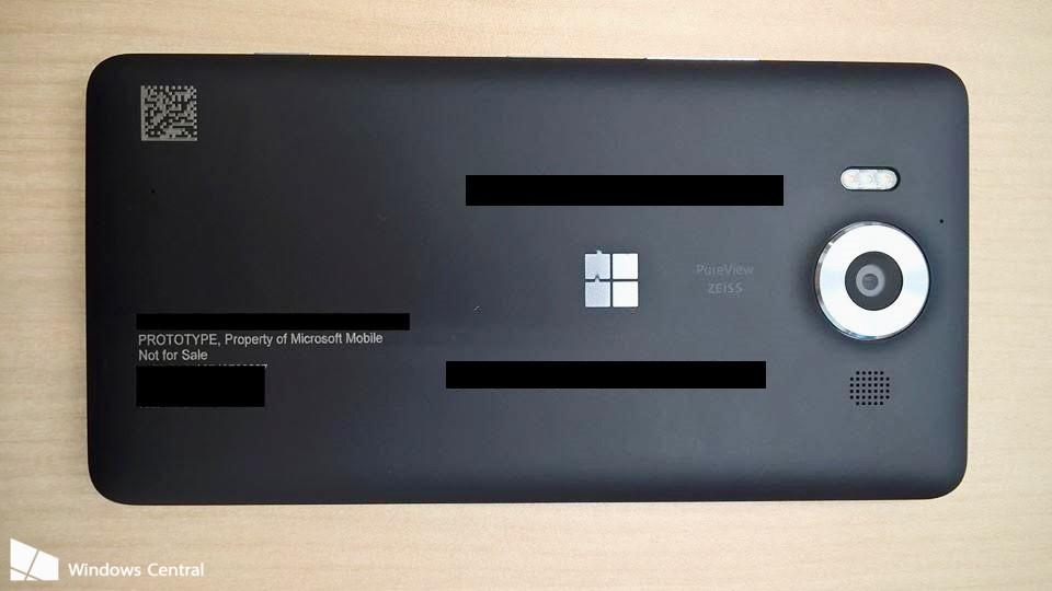 Lumia-950-back2.jpg