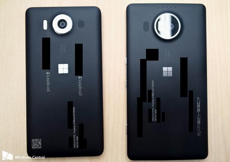 Lumia-950-lumia-950-XL5.jpg