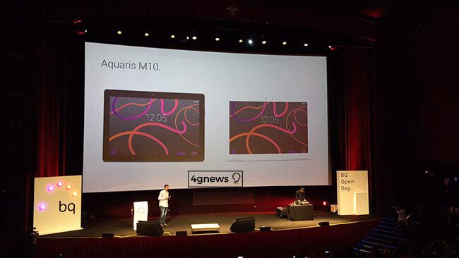 M10-tablets.jpg
