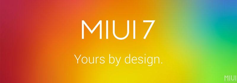 MIUI---1