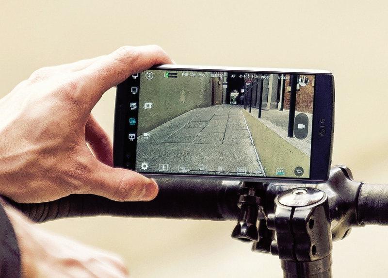 Manual-Video-Mode.jpg.jpg