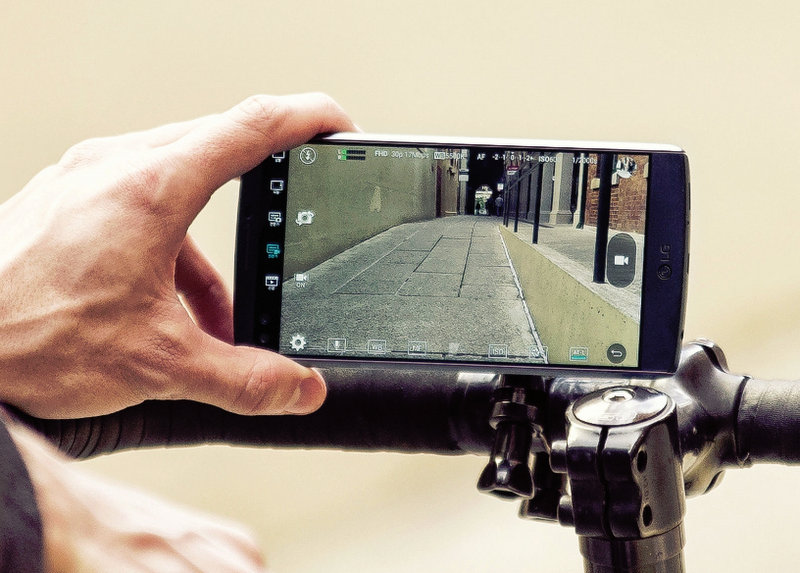 Manual-Video-Mode.jpg