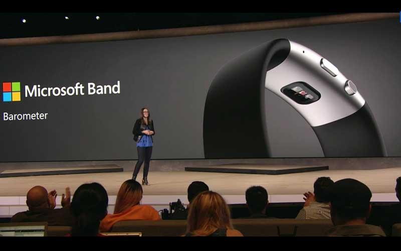 Microsoft-Band-2-25.jpg