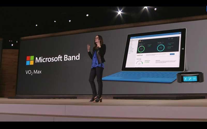 Microsoft-Band-2-27.jpg