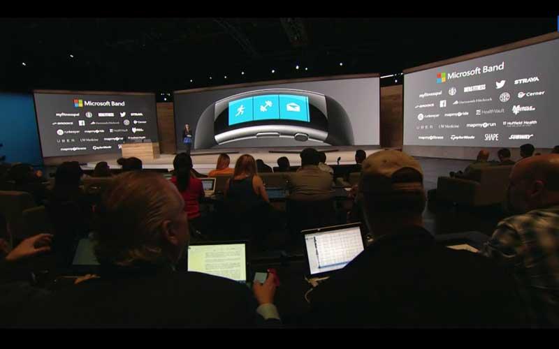 Microsoft-Band-2-29.jpg