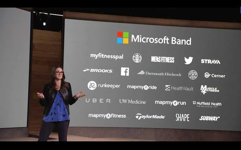 Microsoft-Band-2-30.jpg