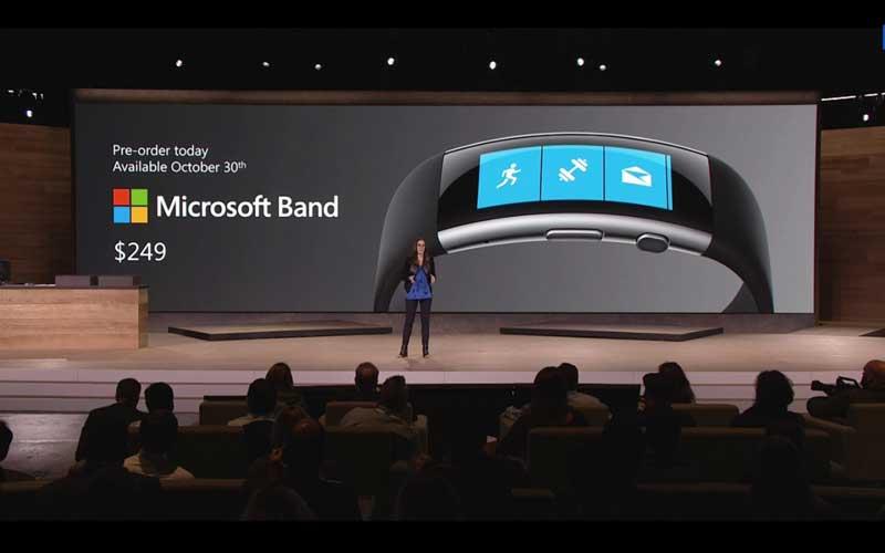 Microsoft-Band-2-31.jpg