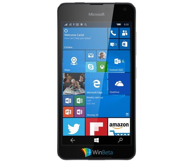 Microsoft-Lumia-Saana-650-01