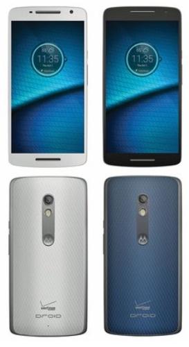 Motorola-DROID-MAXX-2