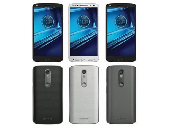 Motorola-DROID-Turbo-2
