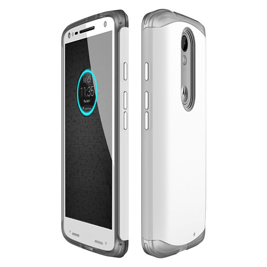 Motorola-Droid-Turbo-2-accessories-2.jpg