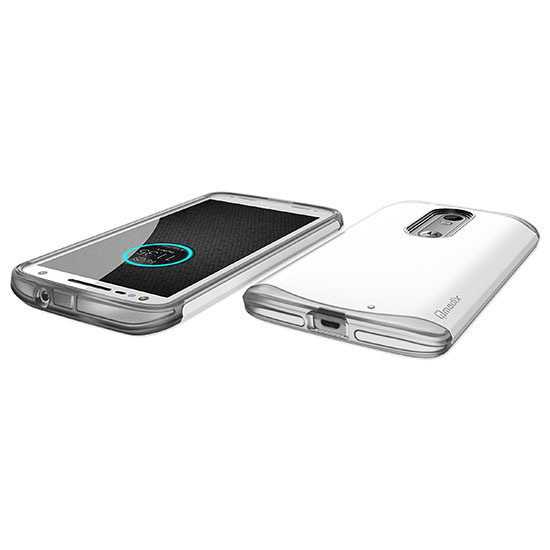 Motorola-Droid-Turbo-2-accessories-3.jpg