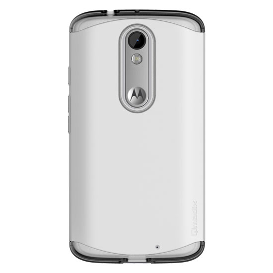 Motorola-Droid-Turbo-2-accessories-4.jpg